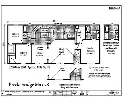 blue ridge max breckenridge max b28644 find a home