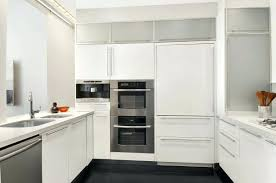 Kitchen Cabinets Reviews Brands Best Kitchen Appliance Brand Names Reviews Top Brands Ratings List
