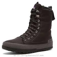 patagonia s boots boots s patagonia activist puff high wp natual violetti