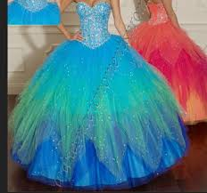 117 best dress images on pinterest pretty dresses quinceanera