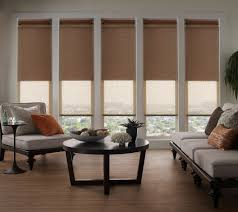 bamboo roman shades doesnu0027t 27 reading nook ideas where you
