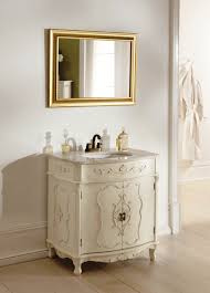 Shabby Chic Bathroom Ideas Shabby Chic Bathroom Vanity Unit Bathroom Decoration