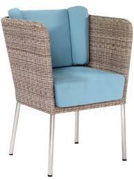Esszimmerst Le Outlet Design Outdoorstühle Mit Anspruch Im Garten Sitzen U2022 Kwik