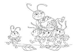 lego ant man coloring pages ant coloring pages ants coloring page ladybug and the small ant