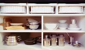 shelving ideas for kitchen 17 galley kitchen design ideas layout and remodel tips for small