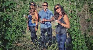 farm to table san diego farm to table how about farm to barrel san diego reader