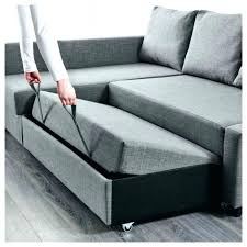 Folding Bed Ikea Ottoman Sofa Bed Ikea Leather Sofa Bed White Modern Sectional