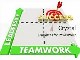 target vs achievement powerpoint templates crystalgraphics