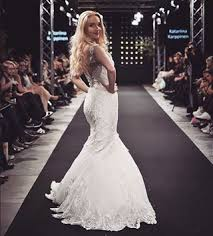 Wedding Dresses To Rent Wedding Dresses Morsiusateljee Katariina