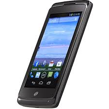 best tracfone android tracfone maxpatriot android smartphone best smartphone 2017