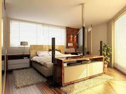 master bedroom bathroom designs master bedroom and bathroom designs best 25 master suite