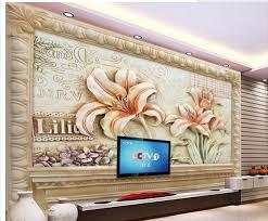 fresque carrelage mural online get cheap fresque murales aliexpress com alibaba group
