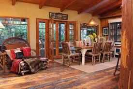lodge style home decor nice rustic cabin decor sorrentos bistro home