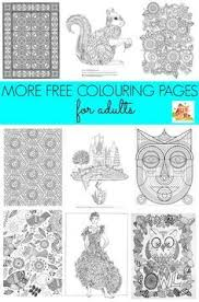amazing coloring books free printable pages to try