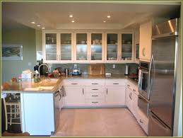Kitchen Cabinets California Kitchen Cabinets San Diego California Tehranway Decoration