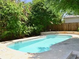 closest neighborhood to sea world private pool u0026 backyard oasis