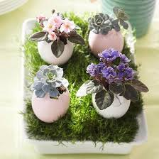 Easter Decorations For Office ideas for interior decorating for easter breaks u2013 diy is fun