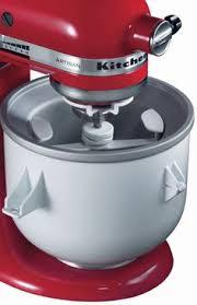 l essentiel de la cuisine par kitchenaid kitchenaid l essentiel de la cuisine 150 recettes du monde entier