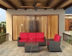 furniture bedroom furniture brands popular modern bedroom