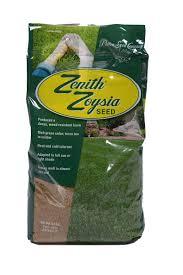 Zenith Home And Garden Decor Amazon Com Zenith Zoysia Grass Seed 6 Lb 100 Pure Seed