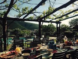 chambre d hote à la ferme maison d hôte la ferme u san martinu chambres d hôtes sisco