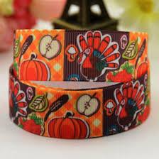 grosgrain ribbon by the yard discount turkey grosgrain ribbon 2017 turkey grosgrain ribbon on