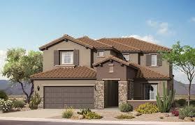 homes for sale in the lyon u0027s gate community gilbert az