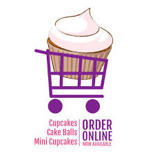 order cake cake balls categories patty s cakes and desserts