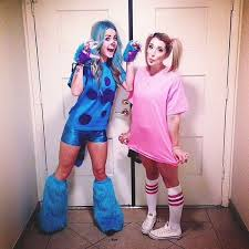 cool costume ideas 45 inspirational best friend costume ideas for for
