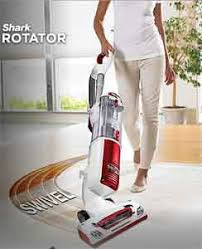 Shark Vaccum Cleaner Shark Vacuum Reviews Light Weight Maneuverable And No Loss Suction