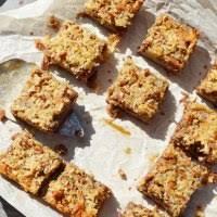 oreo cookies n u0027 toffee crunch trifle sweet baked life