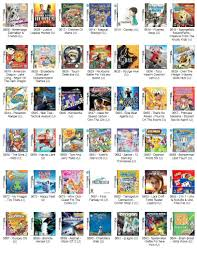 nintendo ds games all english versi end 1 10 2017 12 00 am