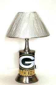 green bay packers lights new nfl green bay packers 24 6 panel touch l the green bay