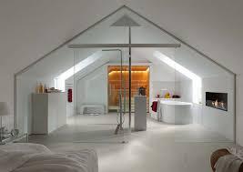loft bathroom ideas 24 best loft conversion images on loft conversions
