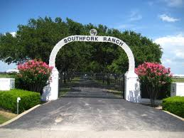 30 best southfork ranch images on pinterest southfork ranch southfork ranch where tv show