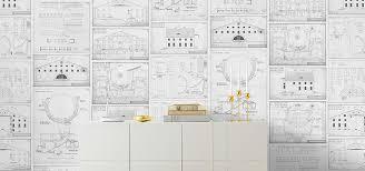 Wohnzimmer Uhren Zum Hinstellen Wanduhr Zum Aufhängen Oder Hinstellen Von Tapeten U0026 Uhren Homify