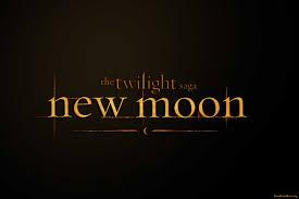 get free twilight saga u2013 new moon powerpoint backgrounds templates