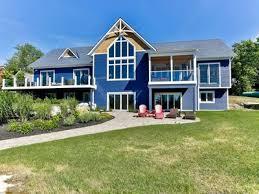 Cottage Rentals Lake Muskoka by Top 50 High Lake Vacation Rentals Vrbo