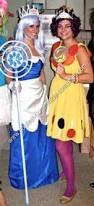 Princess Lolly Halloween Costume Homemade Couple Costume Princess Lolly Lord Licorice