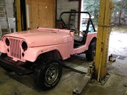 barbie jeep barbie jeep rehab