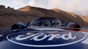 hoonicorn v2 ken block gave the hoonicorn 1 400 horsepower to drift up pikes