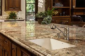 rohl pull out kitchen faucet unique details bring functional luxury to the new kitchen