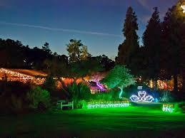 botanical gardens fort bragg ca festival of lights 9 best mendocino coast botanical gardens images on pinterest