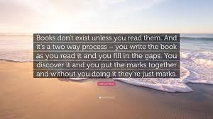 quotes best books 100 quote books you read 174 best book quotes images on