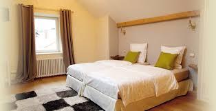 chambre d hote vosges maison d hôtes chambres d hôtes table d hôtes location vacances