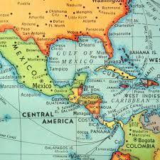 america political map hd world political map hd map of usa
