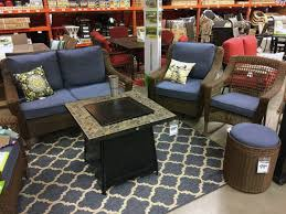 home depot spring black friday tide last chance 7 pc outdoor dining set only 299 00 at the home