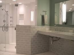 Nice Ideas Handicap Accessible Bathroom Designs  Wheelchair With - Handicapped bathroom designs