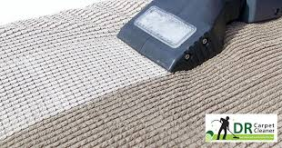 upholstery and carpet cleaning services canberra professional carpet cleaning services book