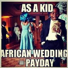 hilarious memes about nigeria weddings jokes etc nigeria